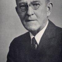 Oswald T. Avery