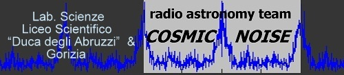 __Cosmic_Noise__e-learning_for_science__